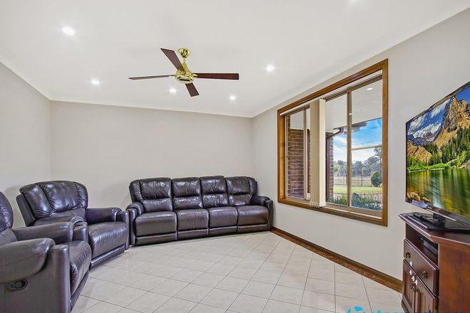 Picture of 44 Doak Avenue, LLANDILO NSW 2747