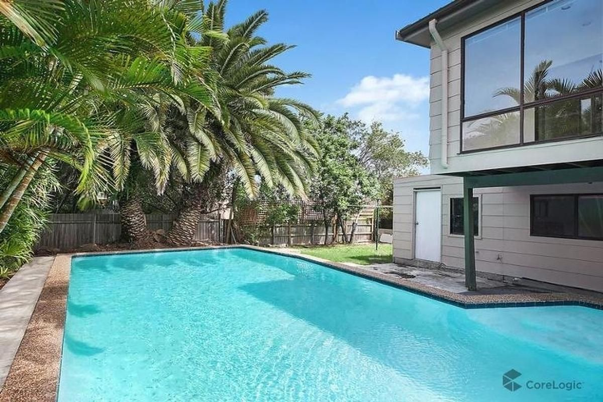 5 Boomerang Road, The Entrance NSW 2261, Image 1