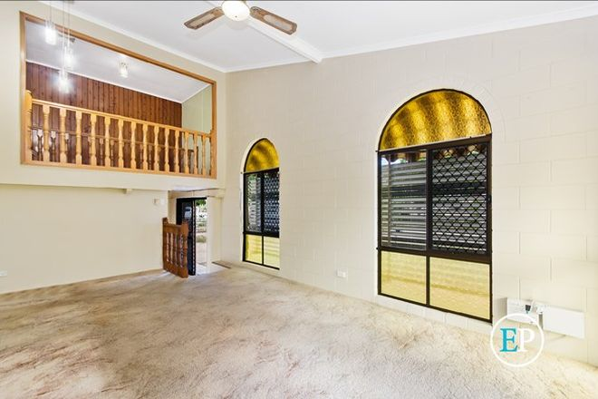 Picture of 44 McLean Street, GULLIVER QLD 4812