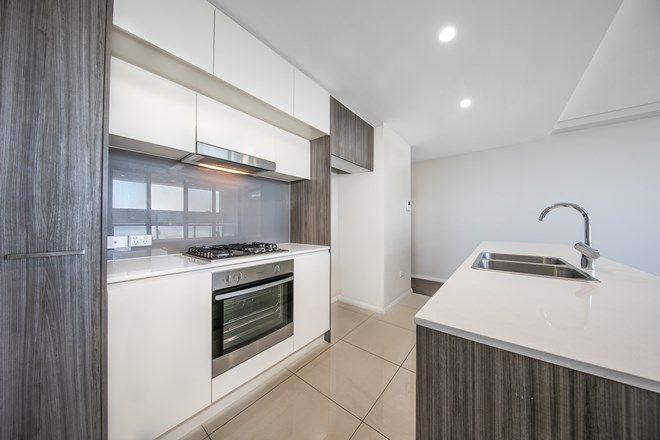 Picture Of 5 147 149 Parramatta Road GRANVILLE NSW 2142