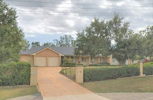 Picture of 75 Seventh Ave, Austral NSW 2179