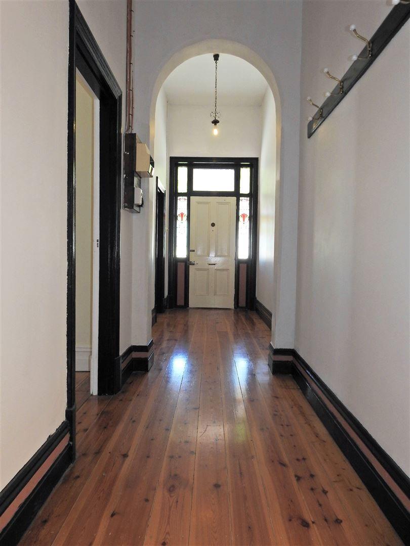 7 Sholl Street, Wallaroo SA 5556, Image 1