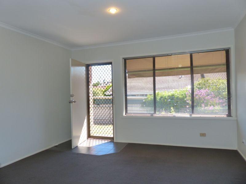 1/336 Weidner Crescent, East Albury NSW 2640, Image 1