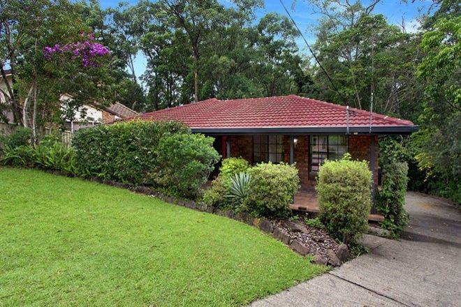 Picture of 13 Nina Close, COFFS HARBOUR NSW 2450
