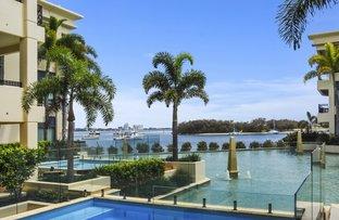 Picture of 94 Seaworld Drive, Main Beach QLD 4217