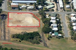 Picture of 41 Canberra Street, North Mackay QLD 4740