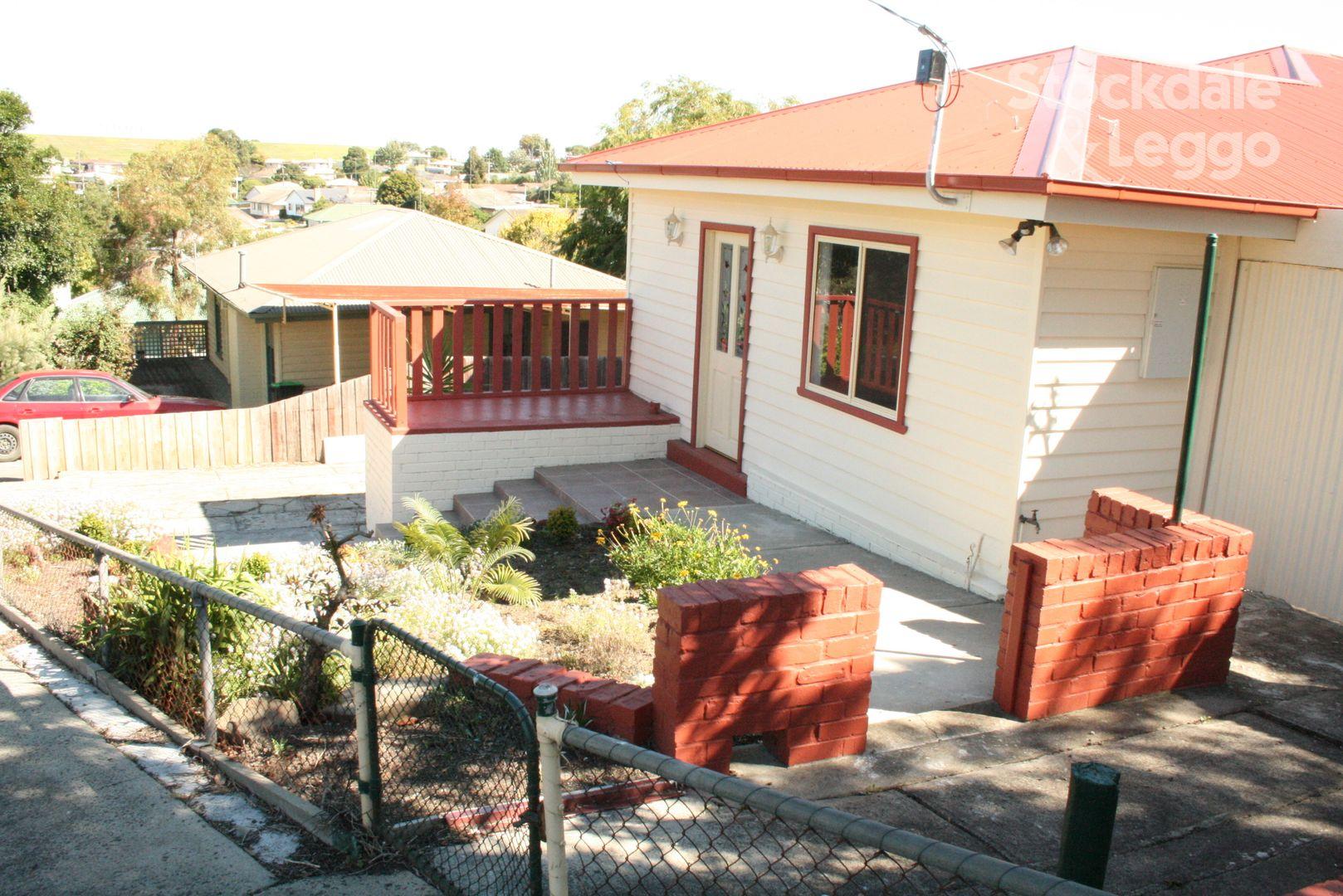 25 Tobruk Street, Morwell VIC 3840, Image 1