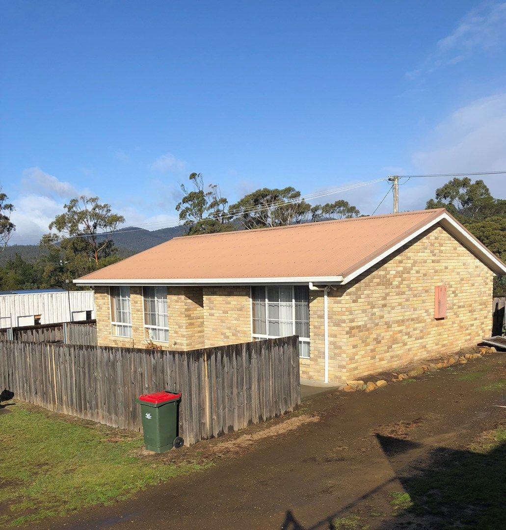 44 Tasman Highway, Orford TAS 7190, Image 0