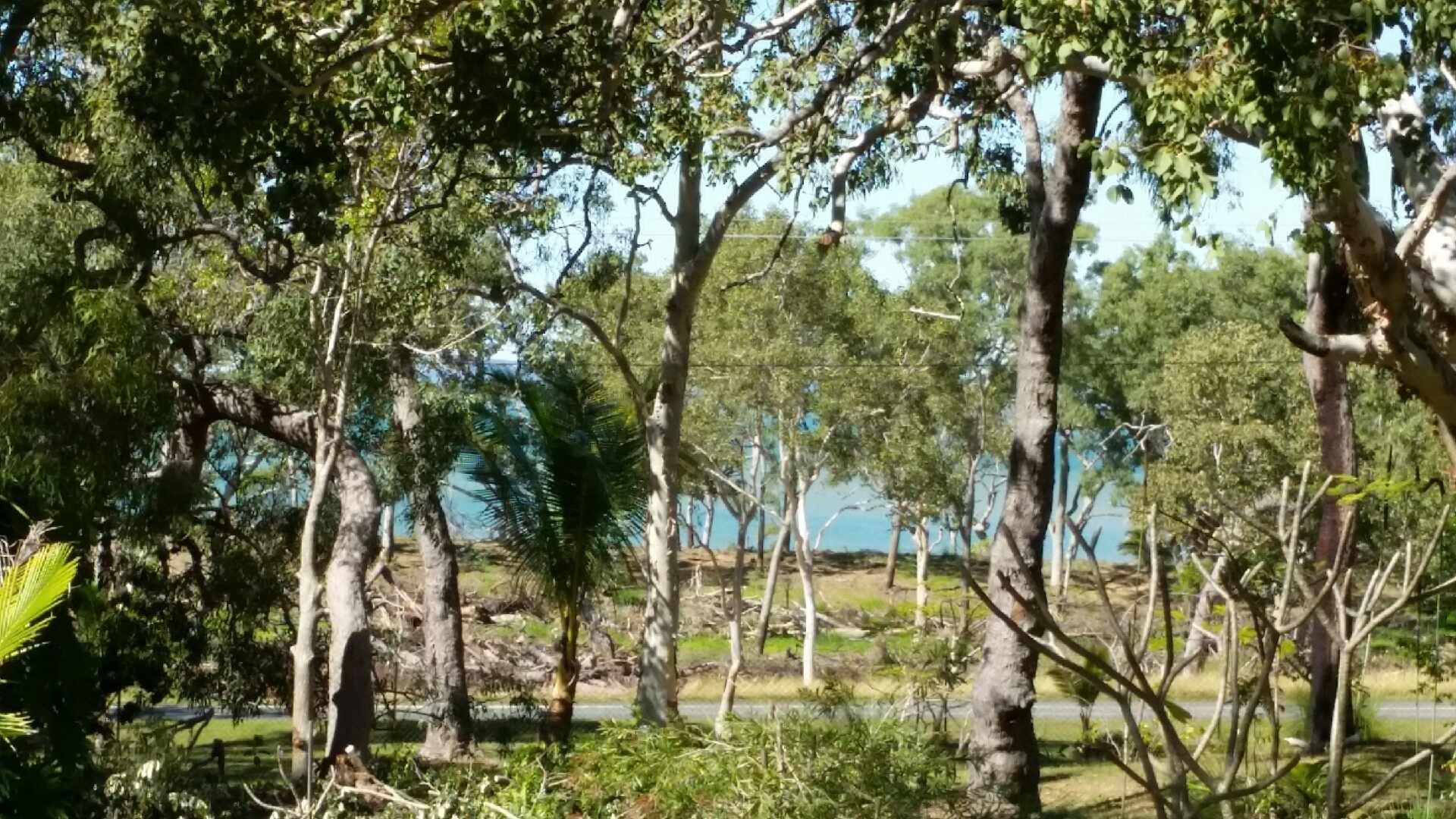 611 Miran Khan Drive, Freshwater Point QLD 4737, Image 1