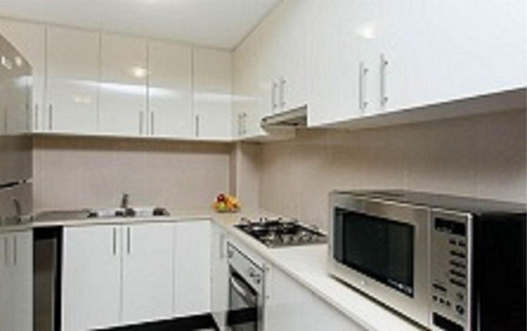 7/1 Kensington St, Kogarah NSW 2217, Image 2