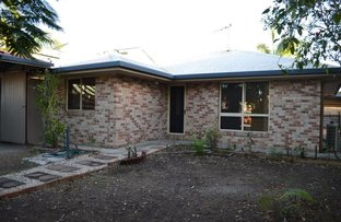 Picture of 90 Campbell St, Rockhampton City QLD 4700