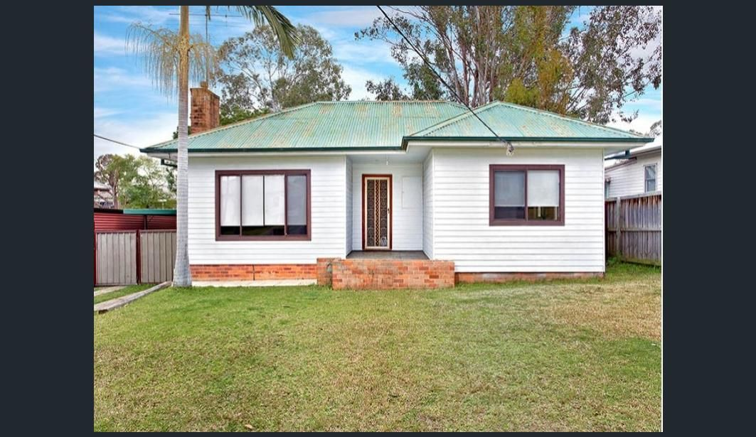 5 MARKHAM AVENUE, Penrith NSW 2750, Image 0