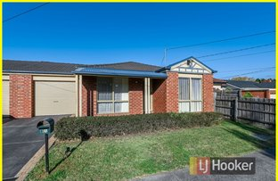 Picture of 13A Fifth Avenue, Dandenong VIC 3175
