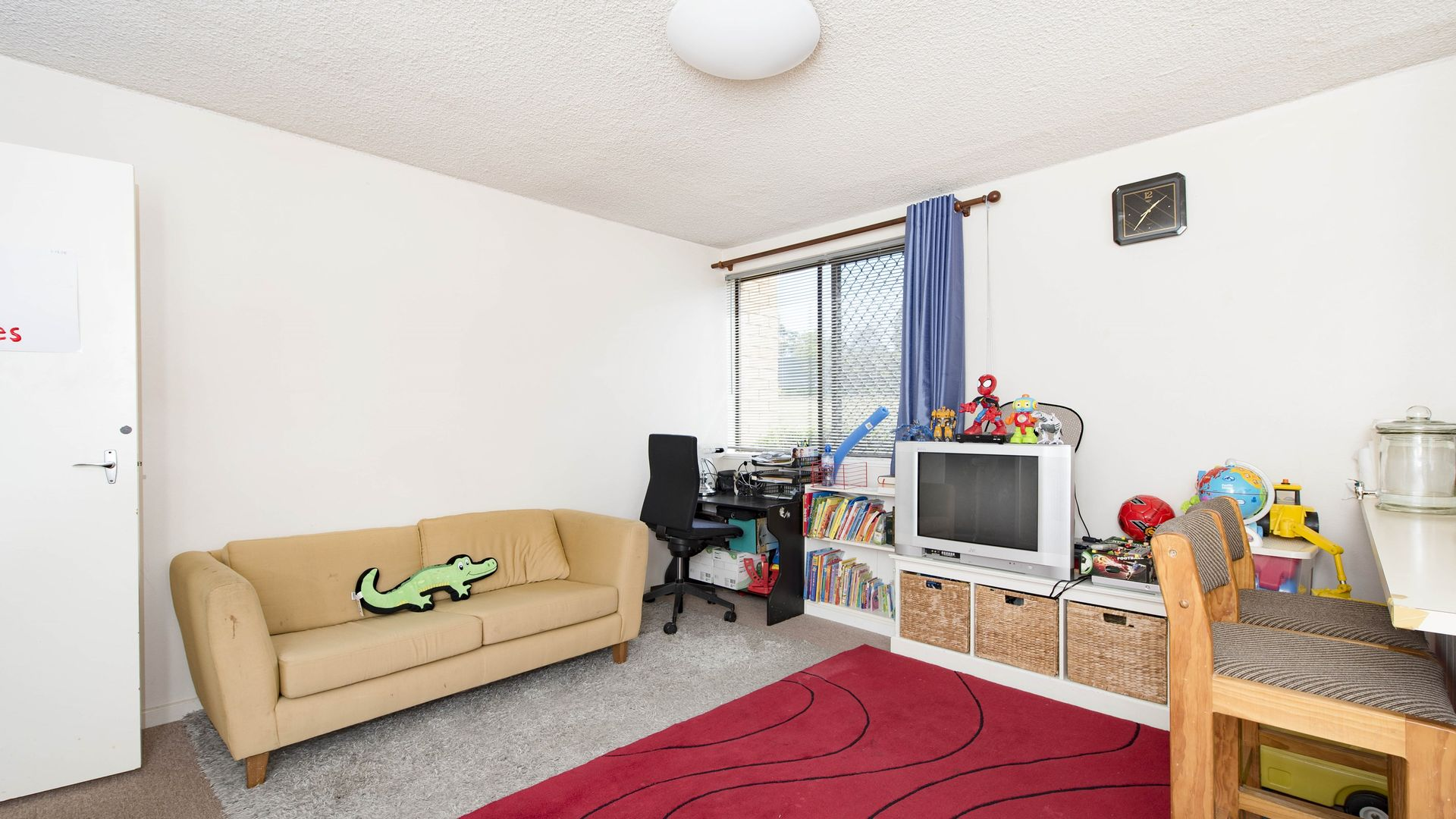 7/2 Walsh Place, Curtin ACT 2605, Image 1