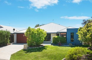 9 Lyrebird Road, Broadwater WA 6280