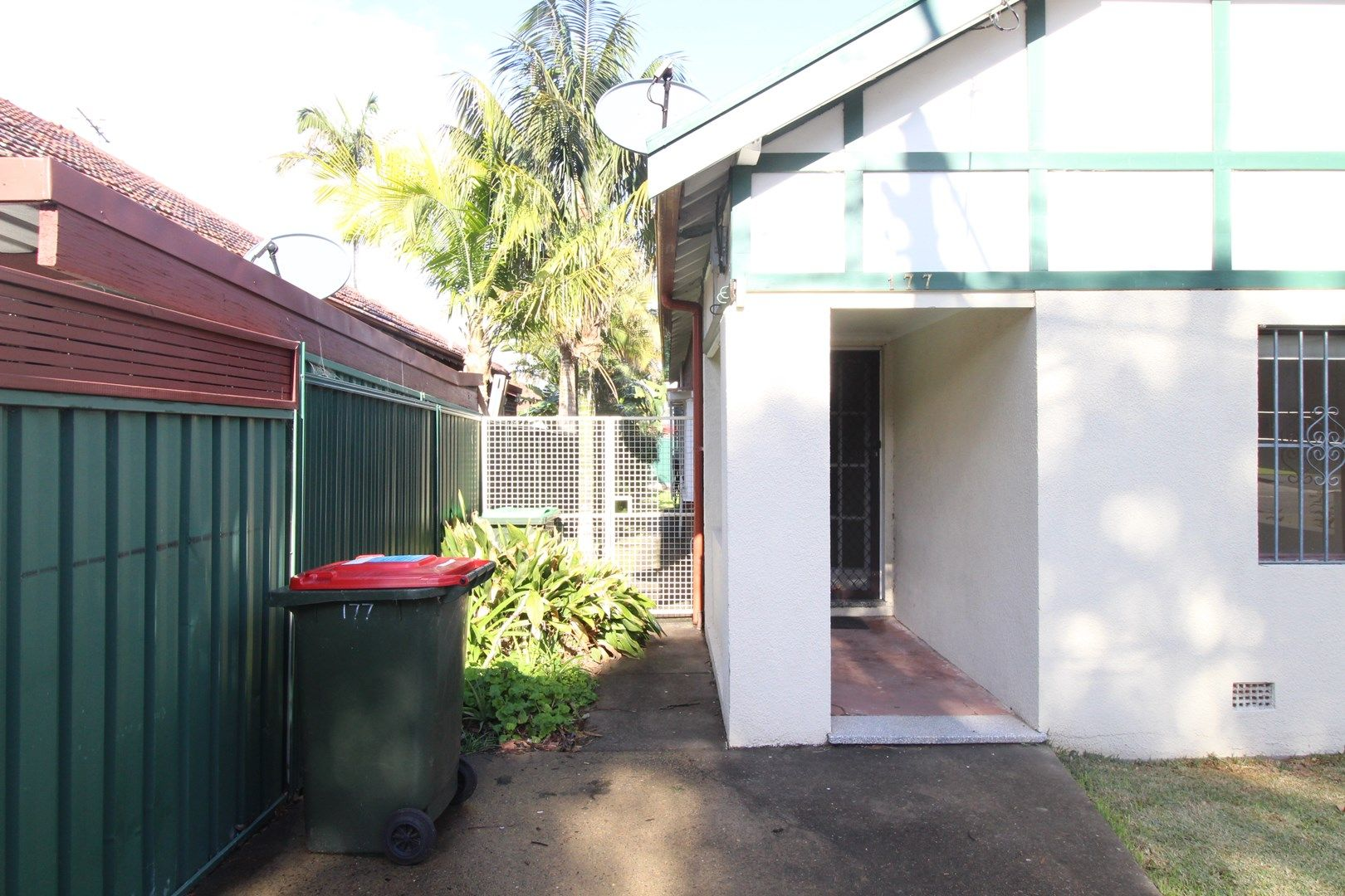 177 Coward  Street, Mascot NSW 2020, Image 1