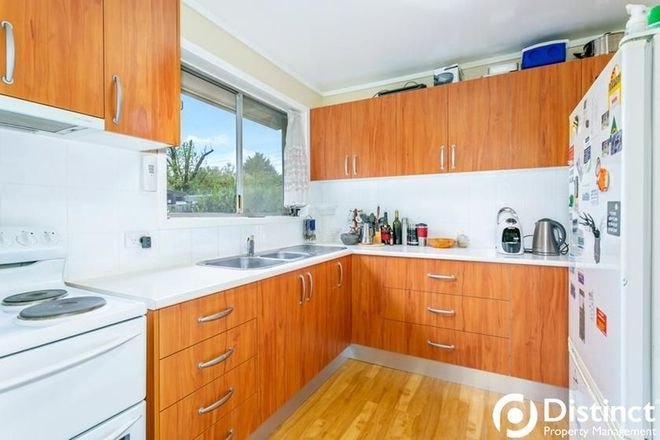 Picture of 67 Hurley Street, MAWSON ACT 2607