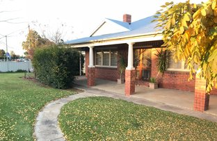 Picture of 81 Noorong Street, Barham NSW 2732