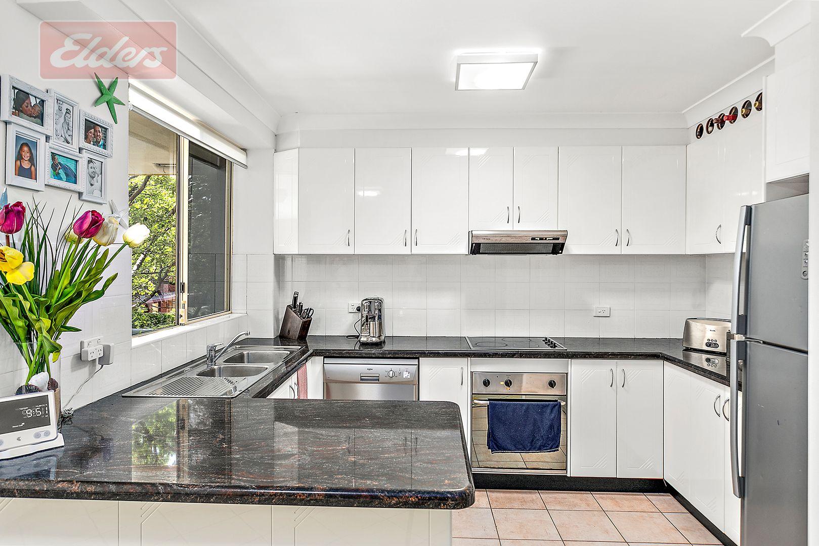7/35 Wyanbah Road, Cronulla NSW 2230, Image 1