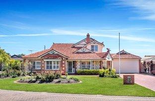 Picture of 8 Comley Court, Novar Gardens SA 5040