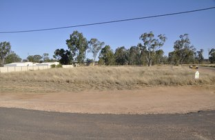 Picture of L40 Tiereyboo Street, Condamine QLD 4416