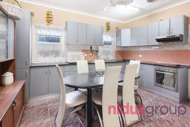 155 Woodville Road, Chester Hill NSW 2162, Image 2