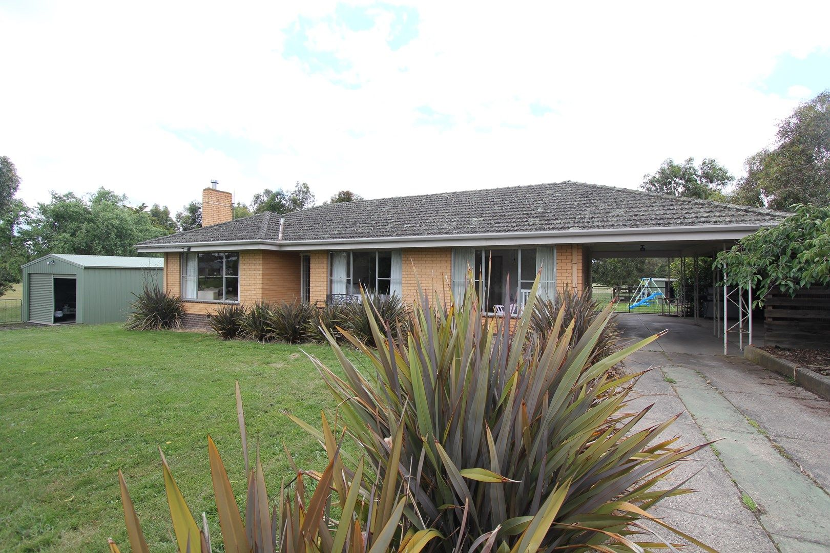 32 Orchard Lane, Brown Hill VIC 3350, Image 0