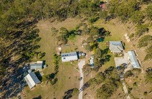 92 Arborfive Road, Glenwood QLD 4570