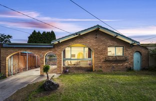 Picture of 60 Jacksons Road, Noble Park North VIC 3174