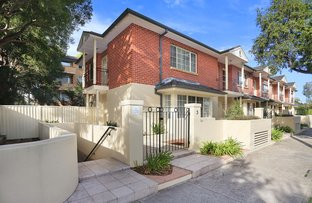 Picture of 5/406 Great North Road, Abbotsford NSW 2046