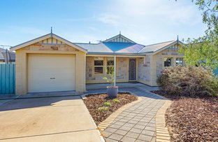 Picture of 15 Henry Moss Court, Murray Bridge SA 5253