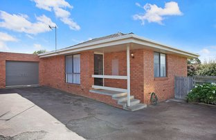 Picture of 2/144 Daltons Road, Warrnambool VIC 3280