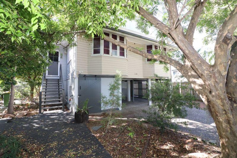 208 Kings Road, Mysterton QLD 4812, Image 0