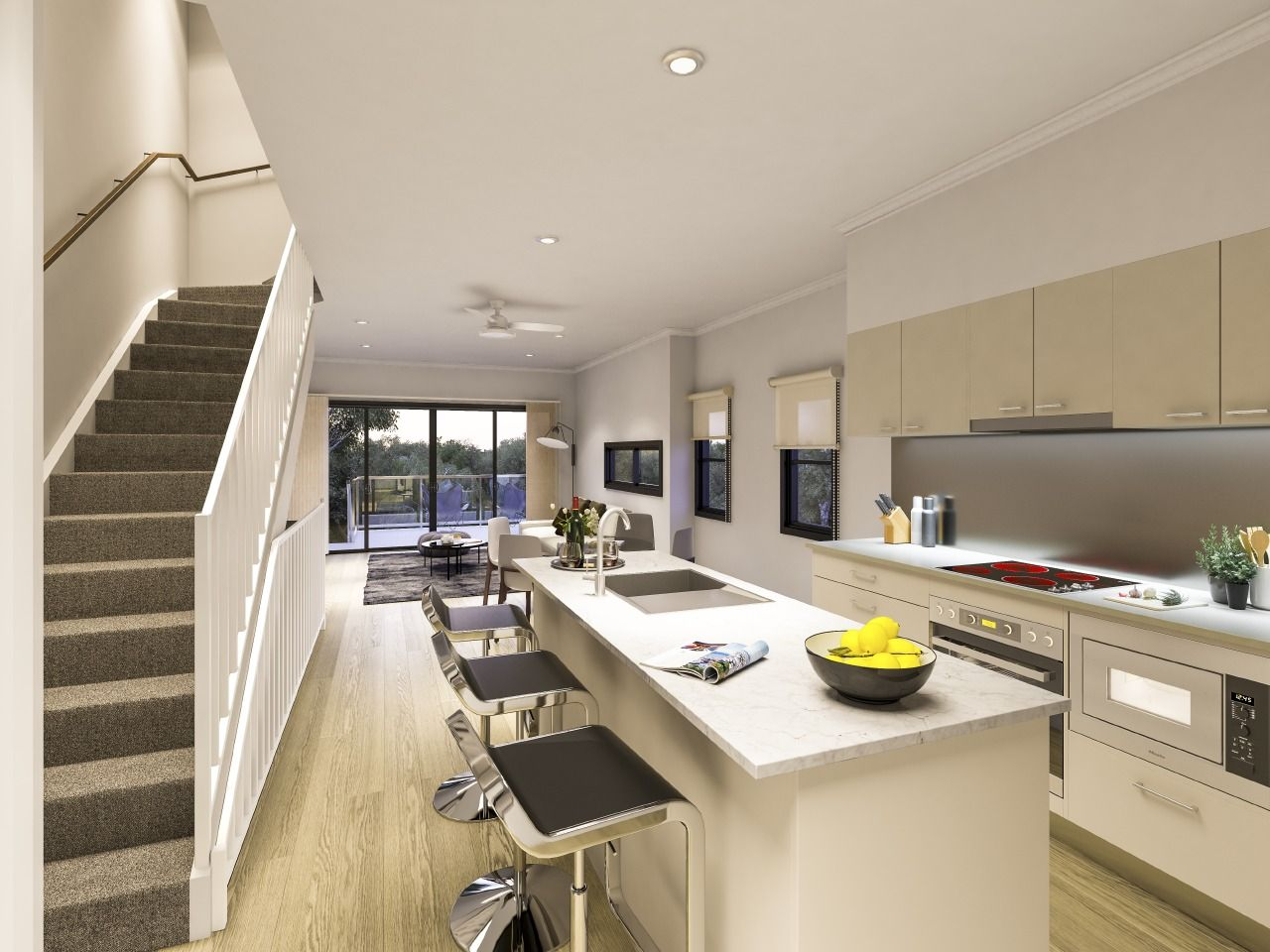 183 Radford Road, Manly West QLD 4179, Image 1