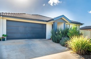 Picture of 26 Boomerang Crt, Mildura VIC 3500