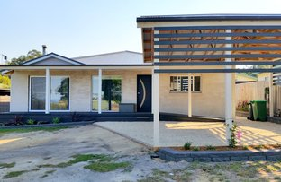 Picture of 39 Mirrabooka Road, Mallacoota VIC 3892