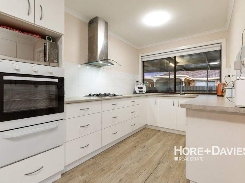 42 Incarnie Crescent, Wagga Wagga NSW 2650, Image 1