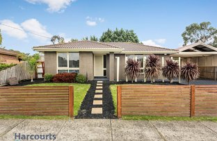 Picture of 36 Gamble Road, Carrum Downs VIC 3201