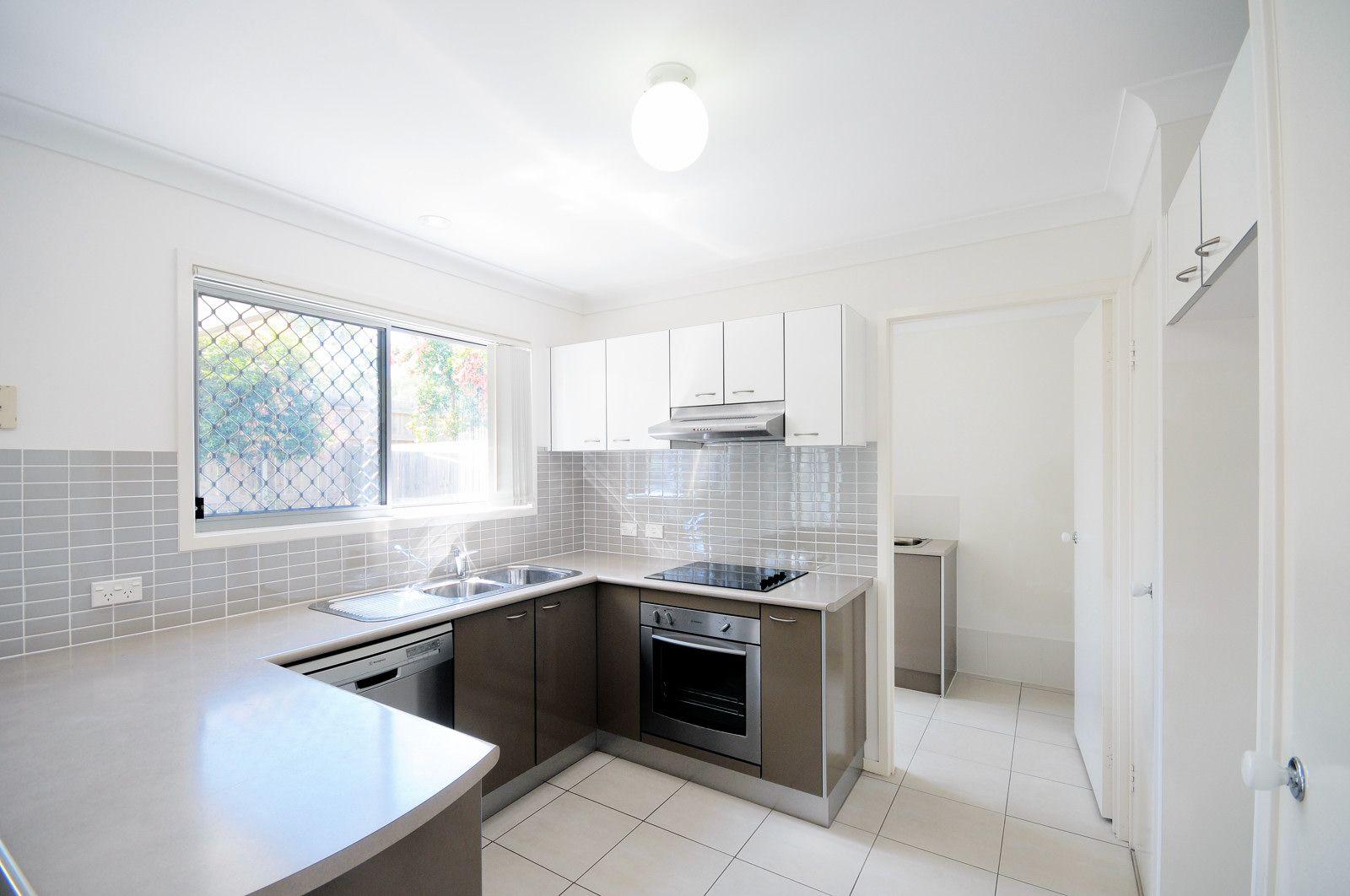 39/15 James Edward Street, Richlands QLD 4077, Image 2