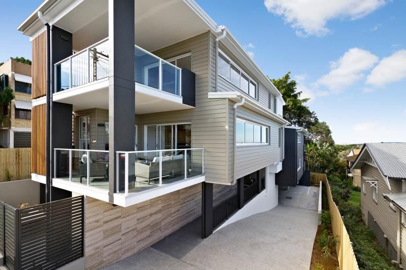 1/23 Christian Street, Clayfield QLD 4011, Image 0