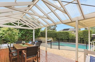 12 Wilde Avenue, Killarney Heights NSW 2087