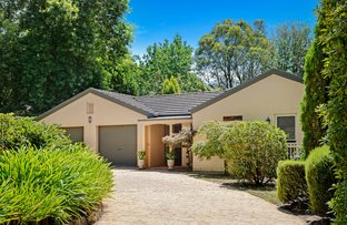 Picture of 19 Fairway Drive, Bowral NSW 2576
