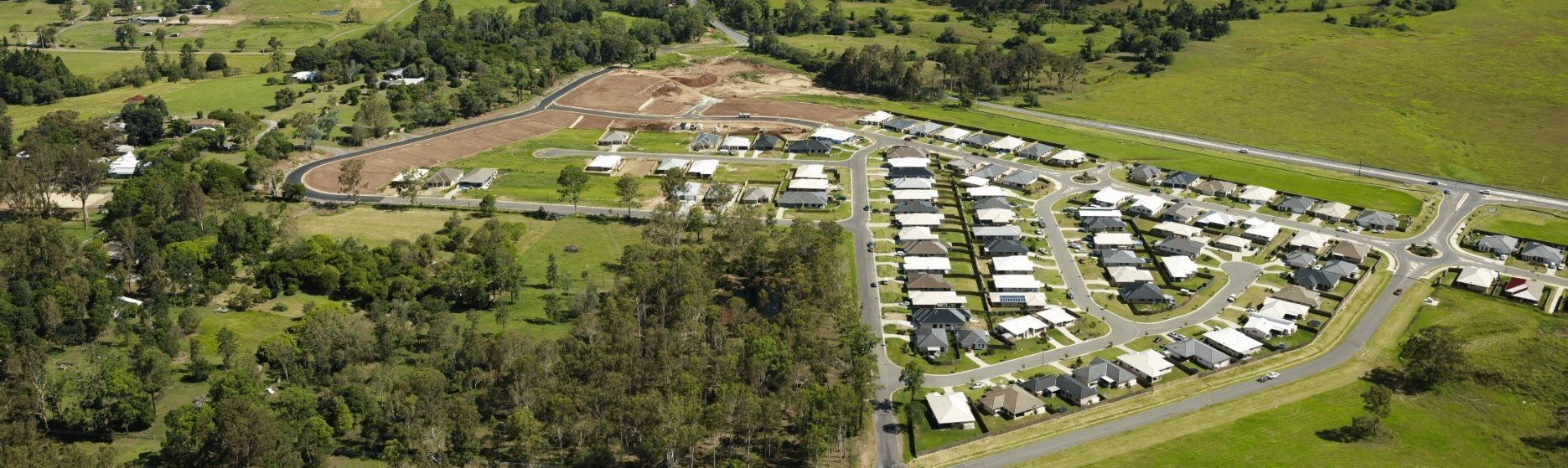 Address Provided On Request, Beaudesert QLD 4285, Image 1