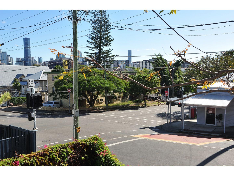 1/41 Mowbray Terrace, East Brisbane QLD 4169, Image 2