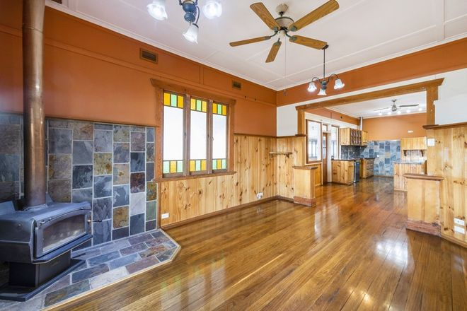 Picture of 64 Bent Street, SOUTH GRAFTON NSW 2460