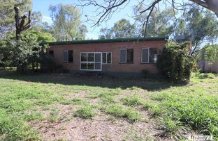 Picture of 5 Old Cape Road, Pentland QLD 4816