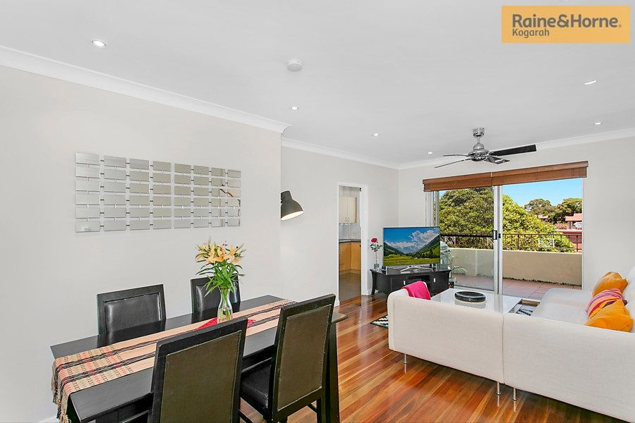 10/2-4 French Street, Kogarah NSW 2217, Image 1