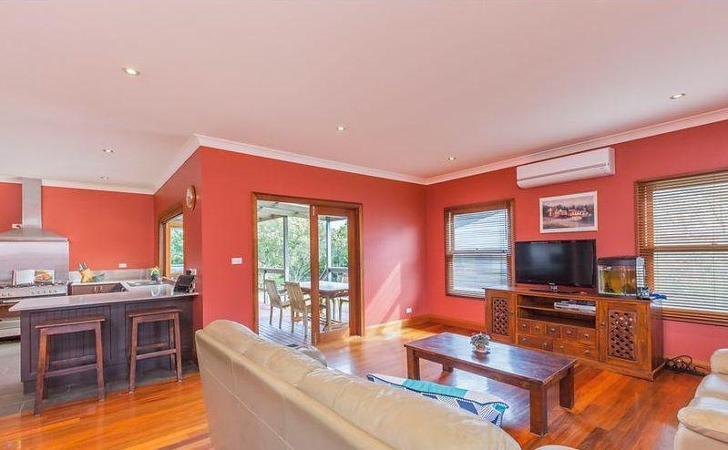 23 Malone Street, Braidwood NSW 2622, Image 2