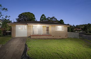 Picture of 1 Melon Street, Mansfield QLD 4122
