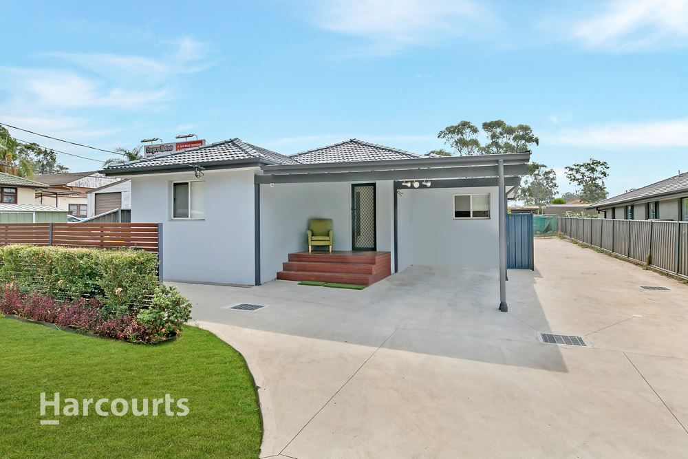 112 Station Street, Rooty Hill NSW 2766, Image 0